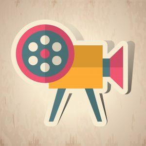 Utilizzo dei video nei funnel di vendita