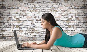 Creare un blog o un sito