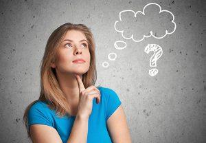 Quale tema per creare un blog?