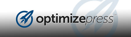 optimizepress per creare landing page