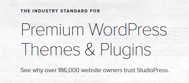 Tema WordPress per creare un sito