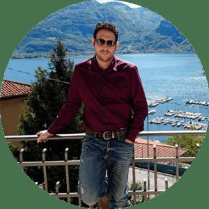 Roberto Tarzia | Consulente Marketing