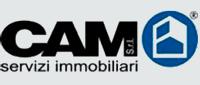 Consulenza Marketing per CAM Immobiliare