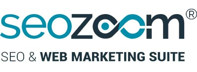 SEO Zoom. Servizio di SEO e Marketing Online