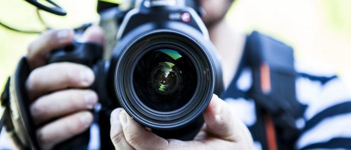 Utilizzare video per promuoversi: PRO e CONTRO della pubblicità del futuro