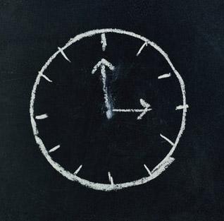 Seo-quanto-tempo-per-implementarla