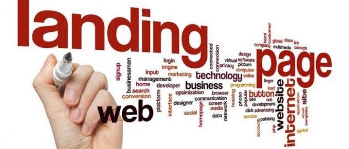 Come creare una Landing Page: la strategia definitiva