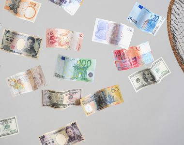 Come farsi pagare: quanto e perché