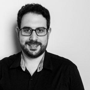 Roberto Tarzia   Consulente Marketing