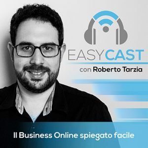 Il Podcast di marketing per l'imprenditore digitale